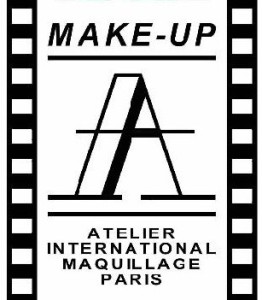 Make-up-Atelier-Paris