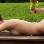grape ritual spa