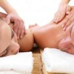 ritual spa relax
