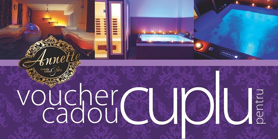 ANNETTE-_voucher-210x100mm-_CUPLU-tipar