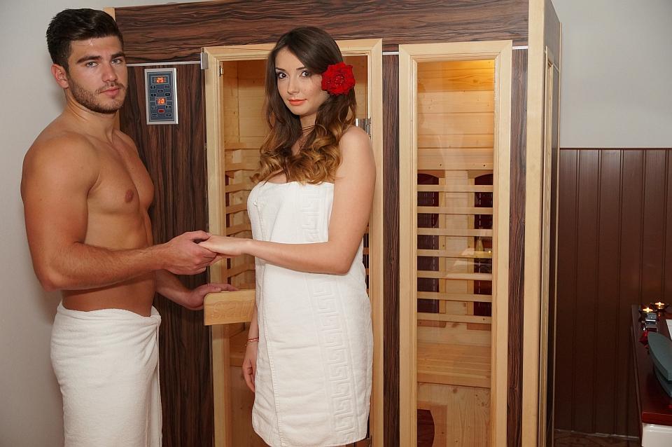sauna-infrarosu1